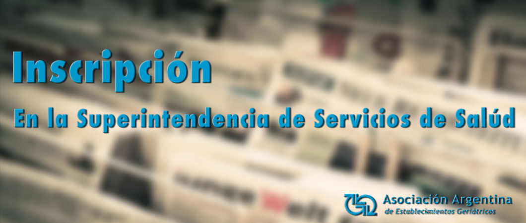 inscripcion-superintendencia-home